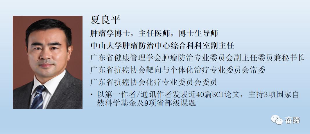 gzka12_921639.jpg